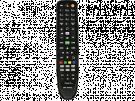 Meliconi 806068 - Mando Tv Panasonic