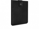 Memtec PAD-LS313 - Funda Tablet Ipad 3