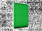 Memtec PAD-TW353 - Funda Tablet Ipad3