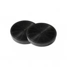 Mepamsa 112.0569.558 - Filtro Carbon Activo