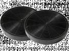 Mepamsa 1120569559 Carbon activo - Filtro