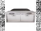 Mepamsa SMART 52 INOX V3 - Grupo Filtrante Ancho 52 Cm Inox