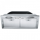 Mepamsa SMART 70 INOX - Extractor