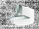 Mepamsa TENDER H 60 INOX V2 (7612980989010) - Campana Chimenea