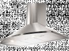 Mepamsa TENDER H 90 INOX V2 (7612980989072) - Campana Chimenea