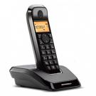 Motorola S1201 NEGRO - Telefono Sobremesa