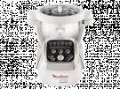Moulinex HF800A13 - Robot De Cocina