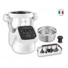 Moulinex HF80CB10 - Robot De Cocina