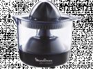 Moulinex PC120870 - Exprimidor