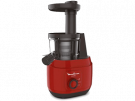 Moulinex ZU150510 - Licuadora