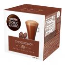 Nestle CHOCOCINO. - Capsula Cafe 16 Capsulas