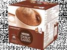 Nestle CHOCOCINO - Capsula Cafe