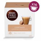 Nestle CORTADO ESPECIAL CONJUNTO - Capsula Cafe Neslte Cortado Especial Conjunto