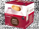 Nestle ESPRESSO DESCAFEINADO - Capsula Cafe