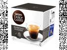 Nestle EXPRESSO INTENSO NEW - Capsula Cafe