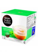 Nestle MARRAKESH STYLE TEA - Capsula Cafe