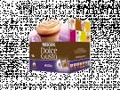 Nestle MOCHA - Capsula Cafe