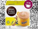 Nestle NESQUIK - Capsula Cafe