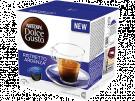 Nestle RISTRETTO ARDENZA - Capsula Cafe