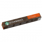 Nestle STARBUCKS NSP COLOMBIA - Capsula Cafe