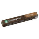 Nestle STARBUCKS NSP HOUSE BLEND - Capsula Cafe