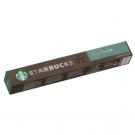Nestle STARBUCKS NSP MEDIUM PIKE PLACE - Capsula Cafe