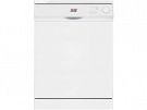 New Pol NW5PX14 - Lavavajillas 60 Cm A++ 12 Cubiertos Blanco