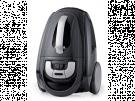 Nilfisk METEOR BLACK - Aspirador Sin Bolsa 800 W