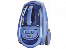 Nilfisk METEOR BLUE - Aspirador Sin Bolsa 800 W