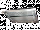 Nodor EXTENDER 600 - Campana Telescopica Ancho 60 Cm Inox