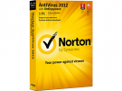 NORTON TABLET 2.0 - Discos Para Tablet 2012 1 Licencia