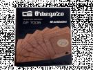 Orbegozo 17039 - Bolsa Asp. P/ap7006