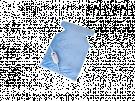 Orbegozo AHC4050 - Almohada Electrica Cervical