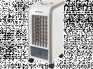 Orbegozo AIR 40 - Climatizador 3en1 Oscilante