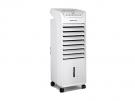 Orbegozo AIR 46 - Climatizador 55W 6 Litros 3 Veolocidades