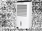 Orbegozo AIR52 - Climatizador Evaporativo