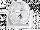 Orbegozo BF 0128 - Ventilador Box Fan