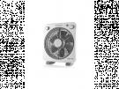 Orbegozo BF0138 - Ventilador Box