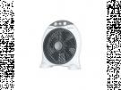 Orbegozo BF1030 - Ventilador Box