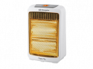 Orbegozo BP0600 - Estufa Halogena 1000W
