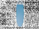Orbegozo BTP 3000 - Funda Tabla Planchado