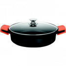 Orbegozo CDB-1024 - 24 Cm