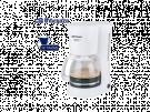 Orbegozo CG4023B - Cafetera Goteo 10 -12 Tazas