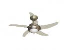 Orbegozo CP54132 - Ventilador Techo