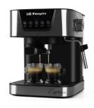 Orbegozo EX 6000 - Cafetera Expres