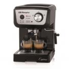 Orbegozo EX5000 - Cafetera Expres
