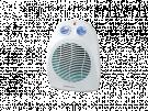 Orbegozo FH5010 - Calefactor 2000W Verticla