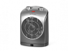 Orbegozo FH5022 - Calefactor 2200W Oscila