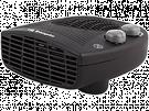 Orbegozo FH5028 - Calefactor 2000w