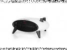 Orbegozo FH5034 - Calefactor 2000w